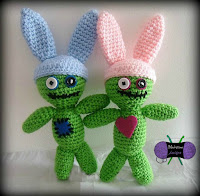 http://www.ravelry.com/patterns/library/zombie-stuffy-with-hats