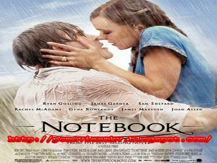 Download: Notebook (2019) English Subtitle (2019 ...