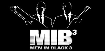 Men in Black 3 1.0.4