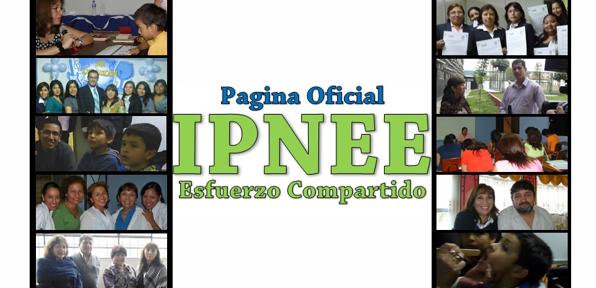 IPNEE