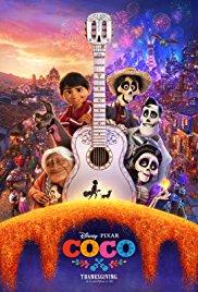 Coco - Watch Coco Online Free 2017 Putlocker