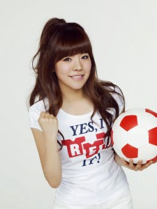 Lee Soon Kyu image