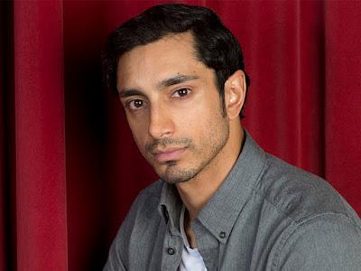 Riz Ahmed se incorpora al reparto de 'Bourne 5'