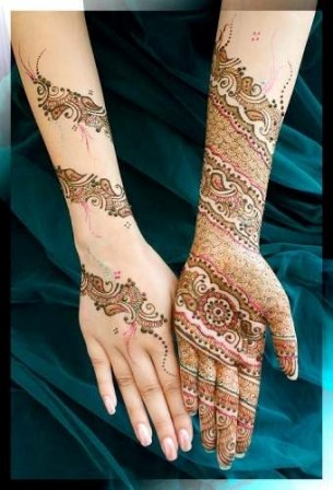 Indian-Mehndi-Designs-13