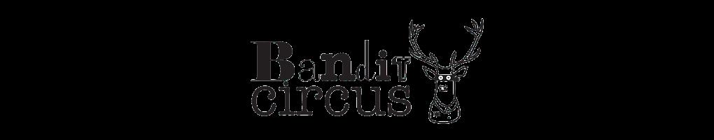 Bandit Circus