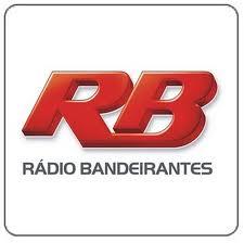 ouvir a Rádio Bandeirantes AM 1170,0 Campinas SP