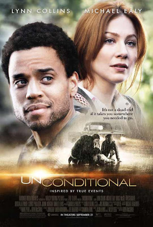 Unconditional Film