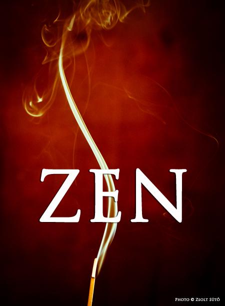 Meditatie zen Cluj-Napoca