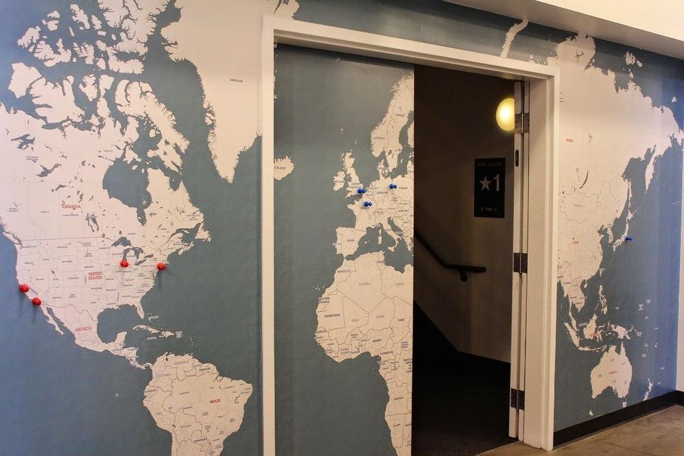 renovasi-bangunan-gudang-interior-kantor-pinterest.com-dinamis-ruang dan rumahku-026