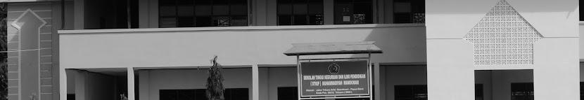STKIP Muhammadiyah Manokwari