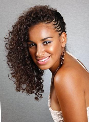 penteados-casamento-madrinhas-negras-5