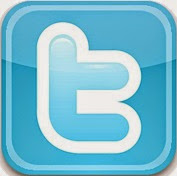 Seguidnos en Twitter