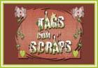 Criando Tags com Scraps
