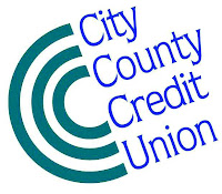 Credit Union