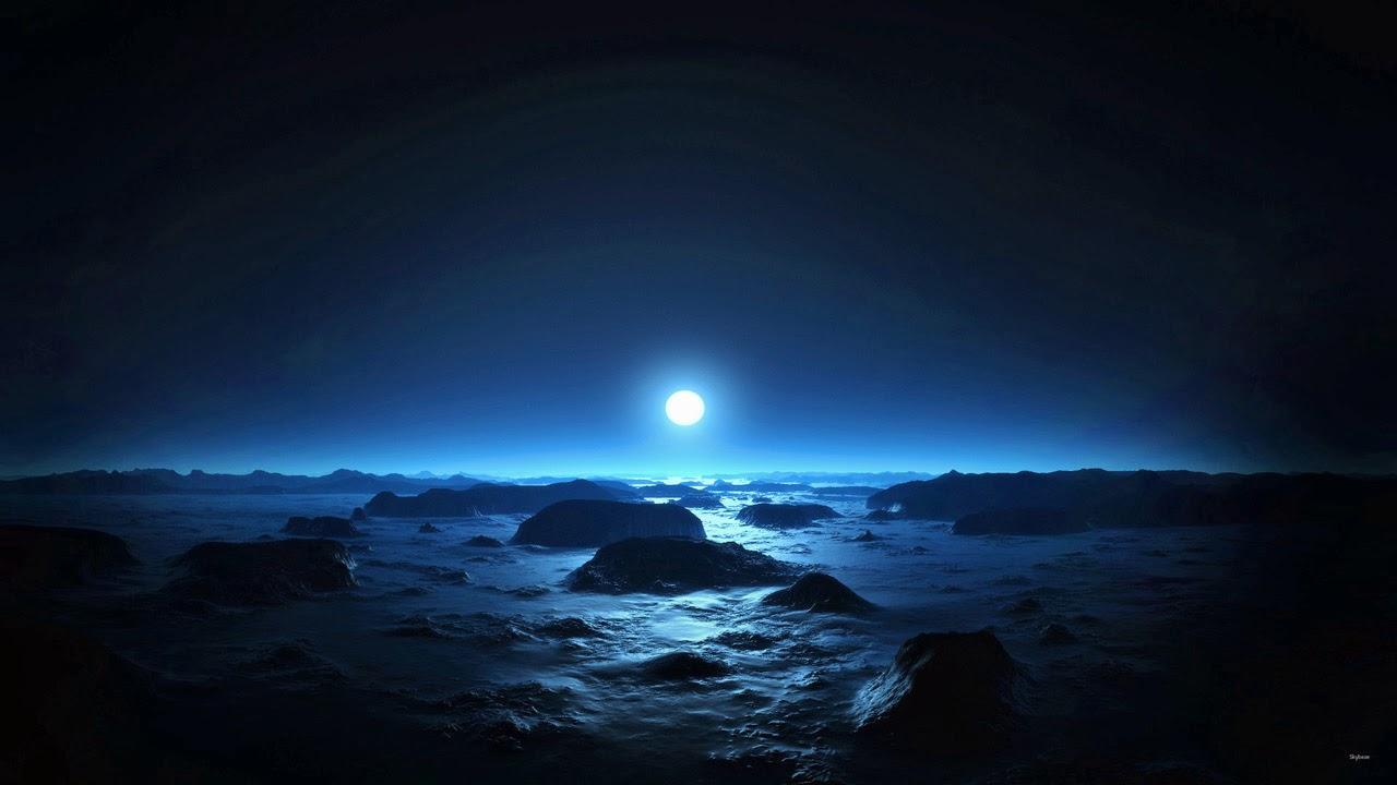peaceful-romantic-moonlight-wallpaper-HD-for-dektop.jpg