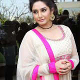 Ragini Dwivedi Photos in Salwar Kameez at South Scope Calendar 2014 Launch Photos 32
