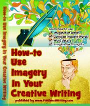 best Books   Publishing and Marketing Stuff images on