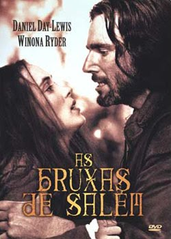 As Bruxas de Salem Download Filme