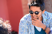 Heart Attack Telugu Movie Photos Gallery-thumbnail-4