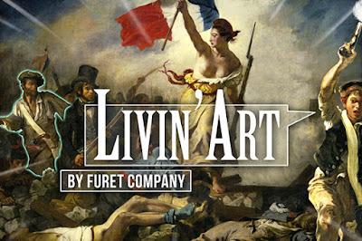 http://www.furetcompany.com/site/avec-livinart-donnez-vie-a-vos-images-en-realite-augmentee/