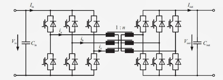 f u00e9e 2  u00e9lectricit u00e9  janvier 2014