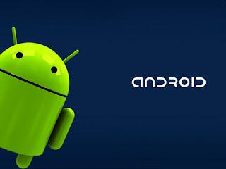 Inilah Rahasia Mendapatkan Pulsa Gratis Dengan Android