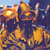 Ξεκινούν τα Μπουρμπούλια - Όλες οι λεπτομέρειες για τον πιό γνωστό χορό του Καρναβαλιού