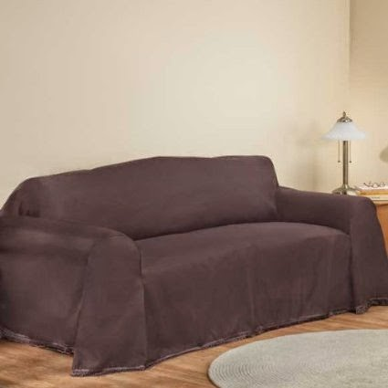 Couch Covers Sectional Couch Covers