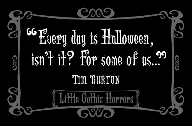 Dr. Theda's Crypt: 99 More Days Till Halloween, Kiddies....!!!!