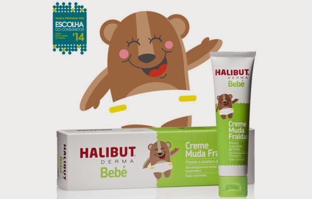 http://activa.sapo.pt/passatempos/2014-02-17-passatempo-halibut-derma--activa--temos-10-kits-halibut-derma--creme-muda-fraldas-100-g-peluche-para-oferecer