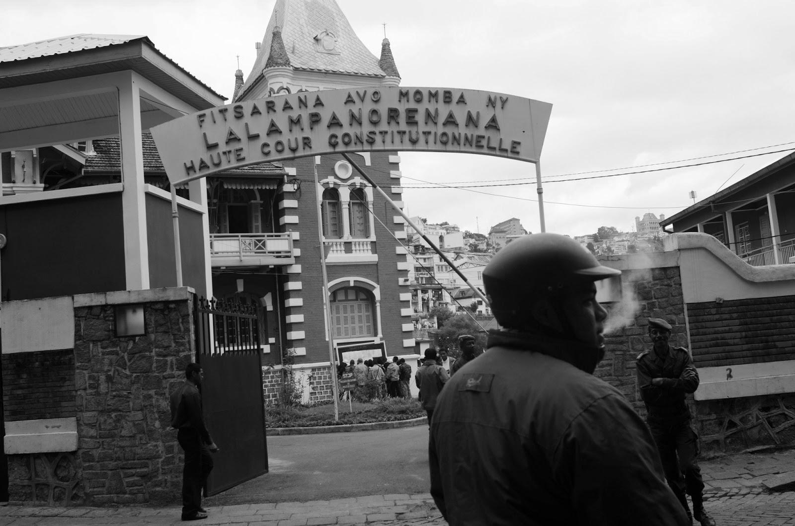 wHO's who? l'élection présidentielle à Madagascar en 18 photos  HCC+3+NB