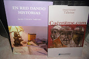 cunt@me.com - En_red_dando historias