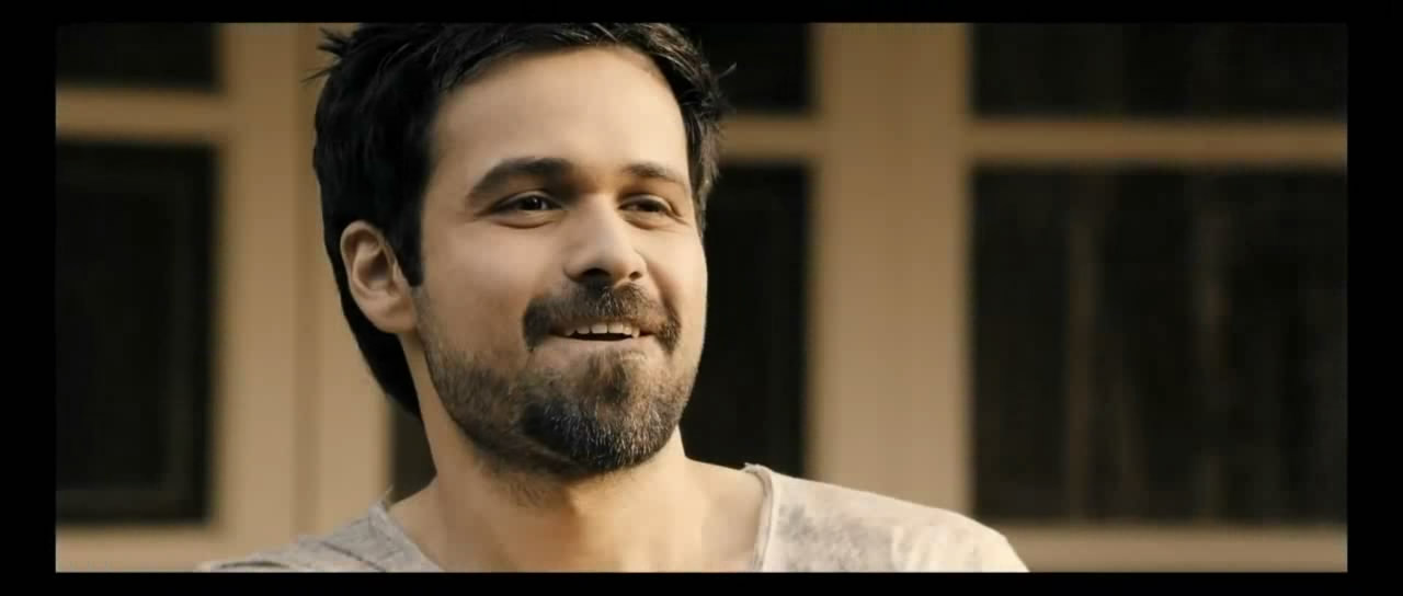 Jannat 2 * Party Nights Mash-Up - 720p (HD) High Quality