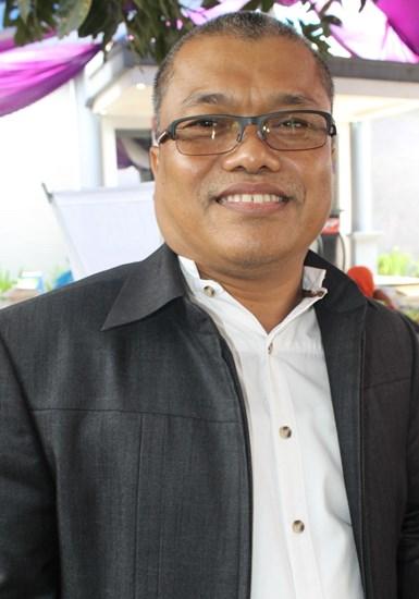Wujudkan Ideologi Bela dan Beli Produk Indonesia