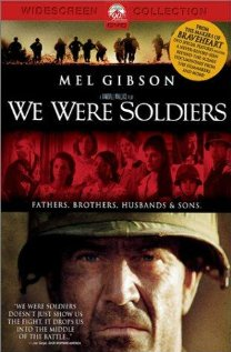 Chng Ti Tng L Lnh || We Were Soldiers