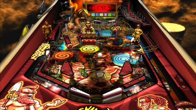 Download Pinball FX2