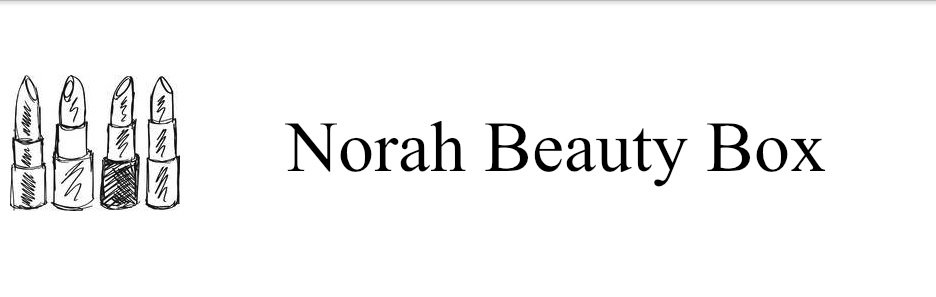Norah Beauty Box