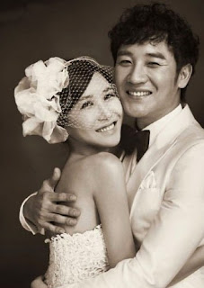 Yoon Hye-jinUhm Tae Woong