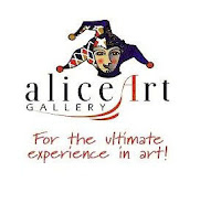 Alice Art Gallery