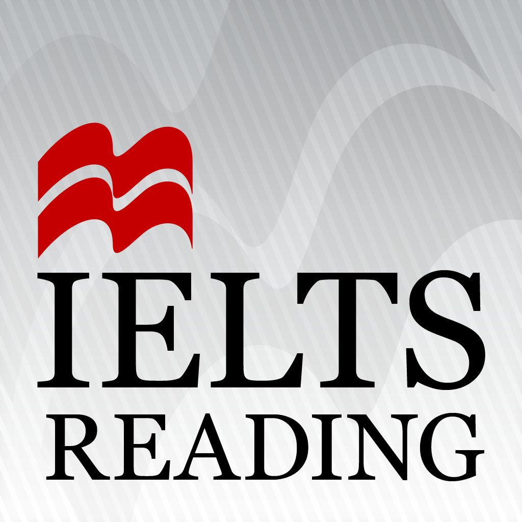Contoh Soal Ielts Reading Academic Module Ielts Jakarta