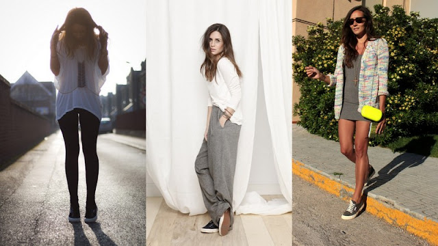 Daily ♡ new in,streetstyle,lookbook,trends - Así es la Moda 59fcac2fd0ec