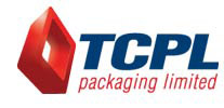 TCPL Packaging Limited Sidcul Haridwar  Uttarakhand India