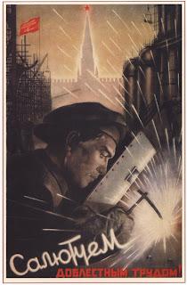 Dudas sobre las empresas socialistas 1948