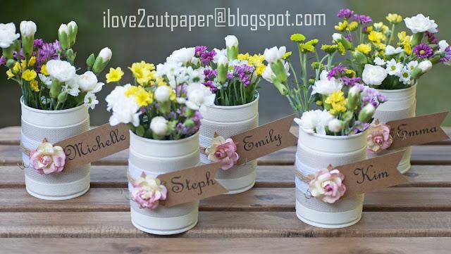 ilove2cutpaper