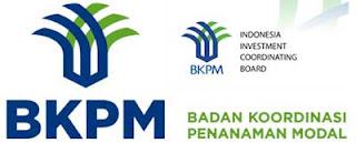 BKPM Indonesia