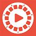 Flipagram   Buat Video Pendek Menggunakan Foto   Windows Phone