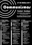 communismos
