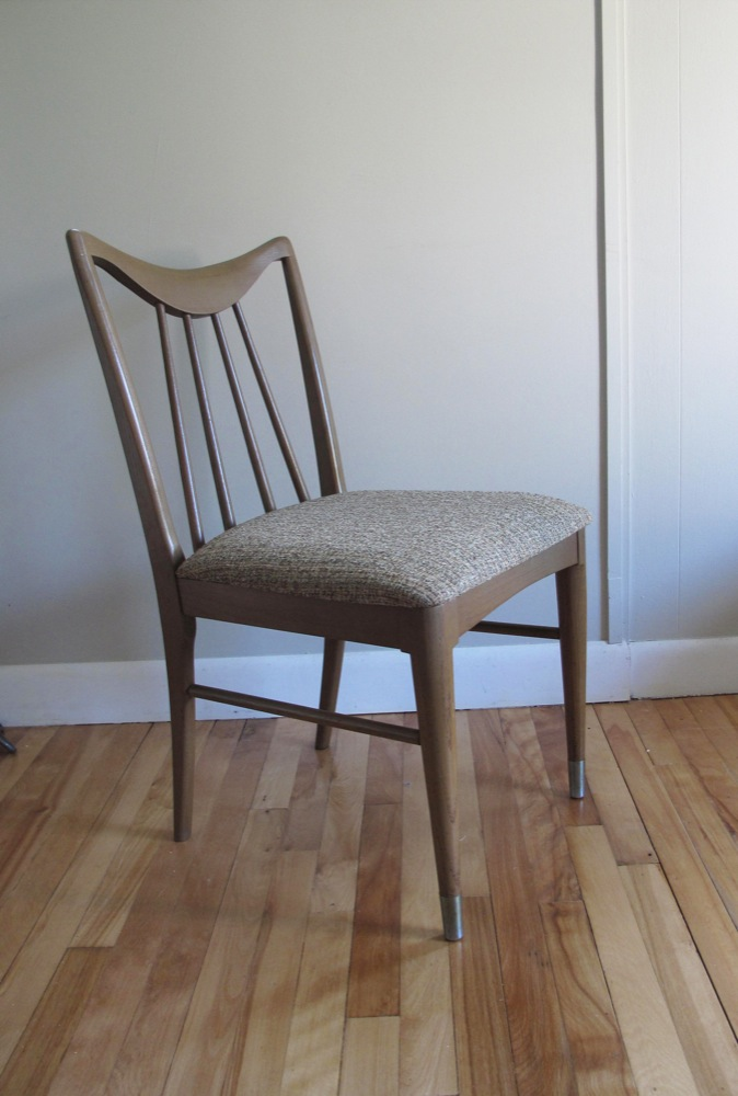 blue lamb furnishings Set of 6 Keller Dining Chairs SOLD : IMG4570252B2 from www.bostonmodernvintagefurniture.com size 674 x 1000 jpeg 132kB