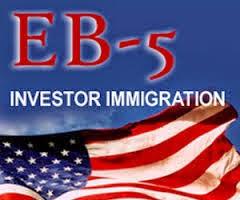 ABDnin Yatirimlarla Ilgili Yasal Duzenlemeleri Uygulamakla Sorumlu Amerikan Sermaye Piyasasi Komisyonu The US Securities And Exchange Commission SEC