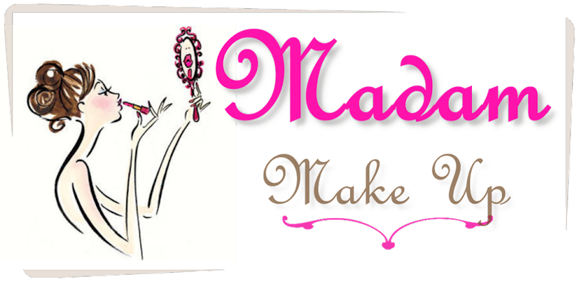 Madam Make Up